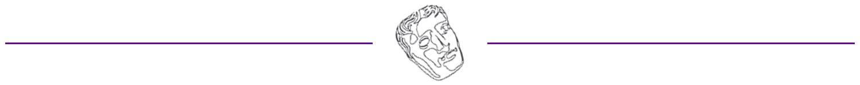 bafta sketch
