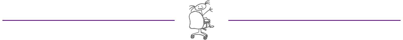 managing director sketch
