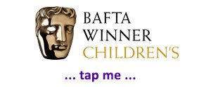 BAFTA winner