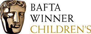 BAFTA for Pre-School Live Action